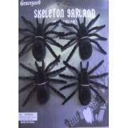 Spider11x7cm