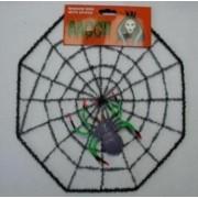 Spiderweb30cm