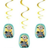 DespicableMeHangingSwirls