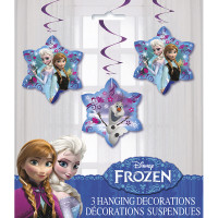 FrozenHangingDecor31997
