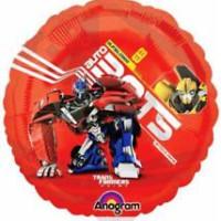 TransformersMylar43238a