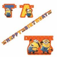 MinionsBanner33126