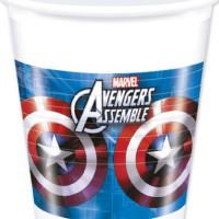 AvengersMultiheroCups