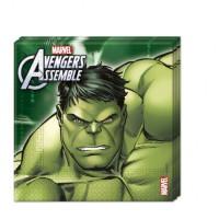 AvengersMultiheroServiettes