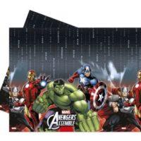 AvengersMultiheroTablecover