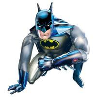 BatmanAirwalker