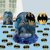 BatmanDecoratingKit