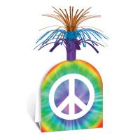 PeaceCentrepiece