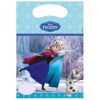 frozen ice skating bags