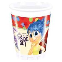 inside out plastic cups