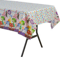inside out table cover