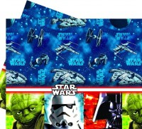 star wars table covers