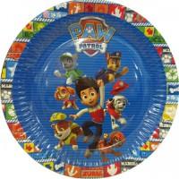 Plates-500x633