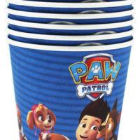 paw-patrol-paper-cups-p15486