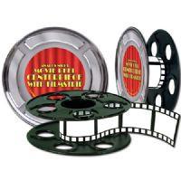 movie-reel-centerpiece-t6533